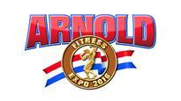 Arnold Classic