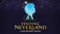 Finding Neverland (NY)