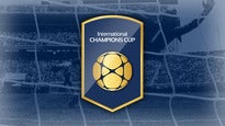 International Champions Cup North America