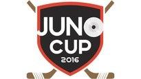 JUNO Cup