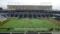 Buffalo Wild Wings Citrus Bowl