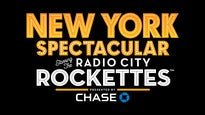 The New York Spectacular Starring the Radio City Rockettes