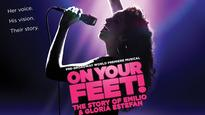On Your Feet! (Chicago)