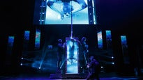 The Illusionists (Chicago)