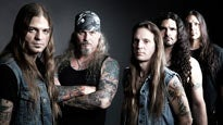 Iced Earth