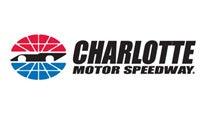 Charlotte Motor Speedway Event