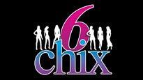 6 Chix
