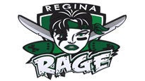 Regina Rage