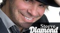 Steeve Diamond