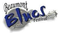 Beaumont Blues Festival