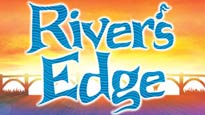 River's Edge Music Festival