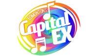 Capital EX