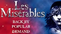 Les Miserables (Chicago)
