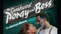 The Gershwins' Porgy and Bess (NY)