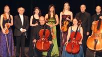 Sinfonia Toronto