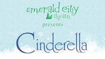 Cinderella (Chicago)
