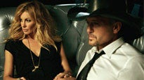 Soul2Soul with Tim McGraw and Faith Hill