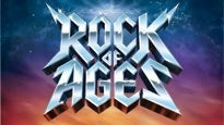 Rock of Ages (Touring)