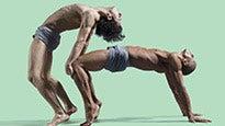 Grupo Corpo Dance Company