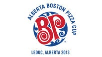 Boston Pizza Cup: Alberta Mens Provincial Curling