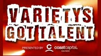 Variety's Got Talent