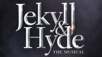 Jekyll & Hyde (NY)