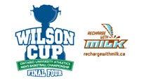 OUA Wilson Cup