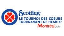 Scotties Tournament of Hearts