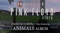 The Pink Floyd Story