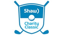 Shaw Charity Classic