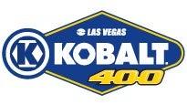 Kobalt 400 - NASCAR Sprint Cup Series