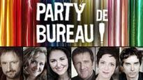 Party De Bureau