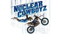 Freestyle Motocross: Nuclear Cowboyz