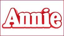 Annie (NY)