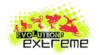 Evolution of Extreme