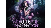 Worlds of Imagination