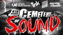 Cemetery of Sound