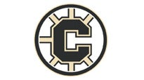 Chilliwack Bruins