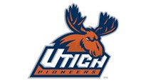 Utica College Mens Hockey