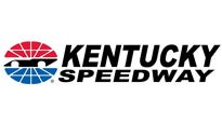 Kentucky Speedway Races