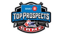 CHL/NHL TOP PROSPECTS