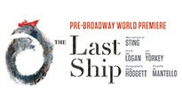 The Last Ship (Chicago)