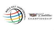 Cadillac Championship