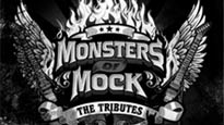 Monsters of Mock