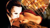 Phantom - The Las Vegas Spectacular