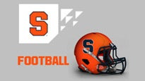 Syracuse Orange Football