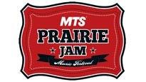 Prairie Jam Music Festival