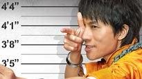 Wong Tze Wah