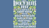 Rock N Blues Fest