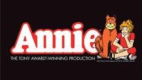 Annie (Chicago)